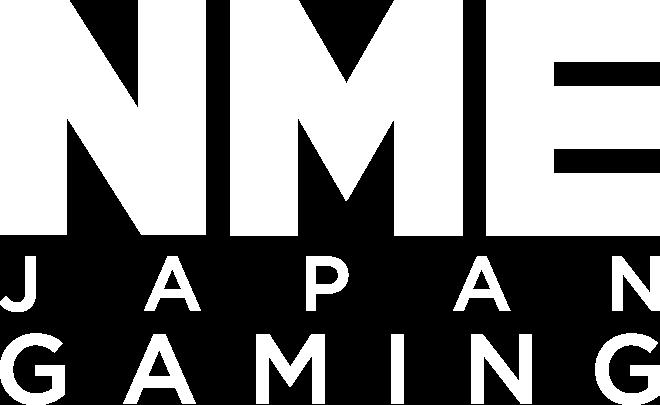 NME Gaming